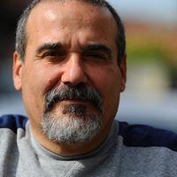 Giuseppe Lollobrigida