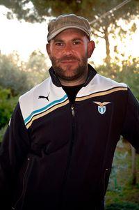 Giuseppe Piperno