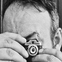 Giuseppe Russo Photographer