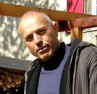 Giuseppe Salvatore