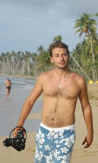 Giuseppe Sberla
