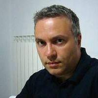 Giuseppecs