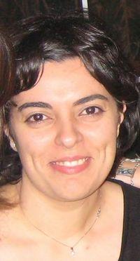 Giusy Guella