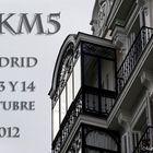 GKM5...