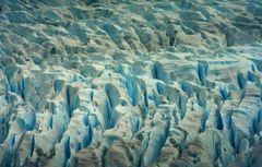 Glaciar Grey/Torres del Paine/Chile