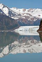 Glaciar Spegazini