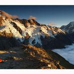 -GlacierWorld-