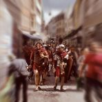 Gladiators of Kobenhavn