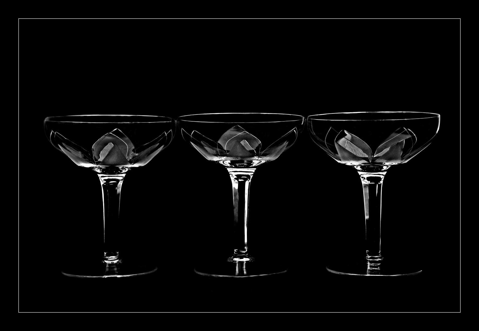Gläser (4)