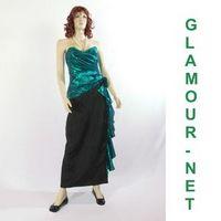 Glamour-Net