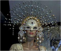 Glamouröses Venedig
