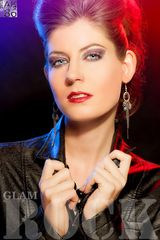glamrock II