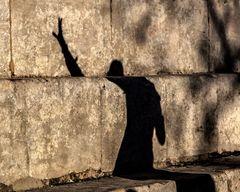 glanum shadow
