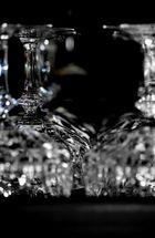 Glas.