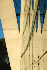 Glas + Beton 2