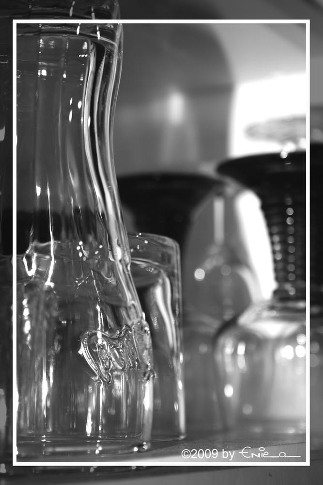 """""""Glas"""""""