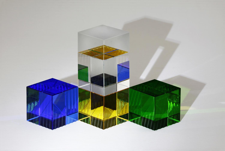 glas licht farbe foto bild stillleben tabletop spezial bilder auf fotocommunity. Black Bedroom Furniture Sets. Home Design Ideas