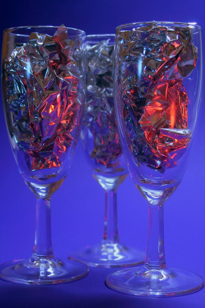 Glas2