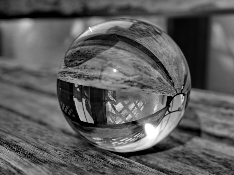 glasball-lines