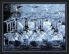 Glàser  /  Bicchieri