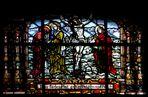 Glasfenster Swieta Lipka 3