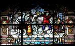 Glasfenster Swieta Lipka 4