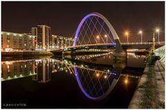 [Glasgow 2018 - 001]