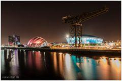 [Glasgow 2018 - 003]
