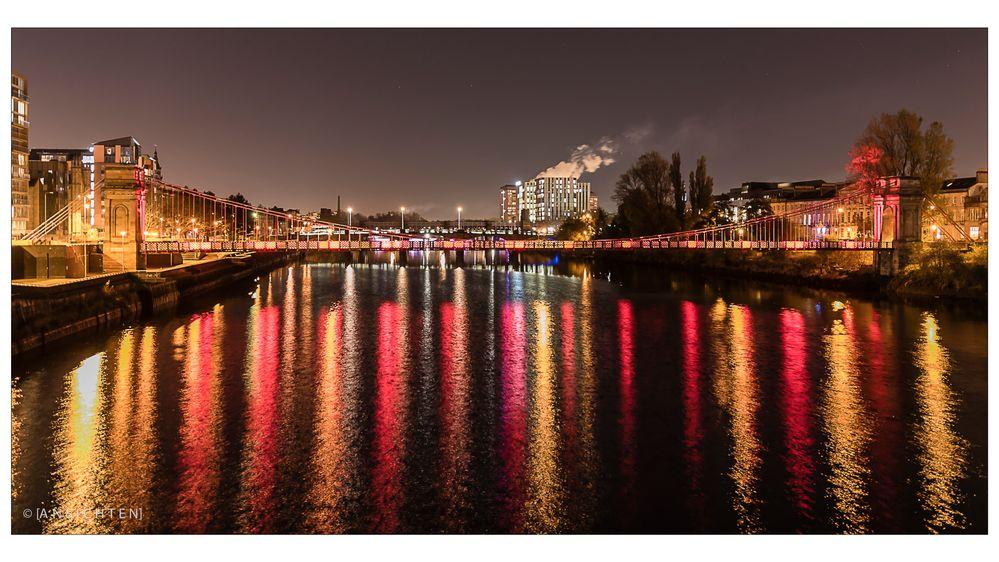 [Glasgow 2018 - 004]