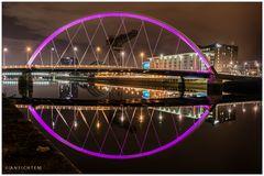 [Glasgow 2018 - 005]