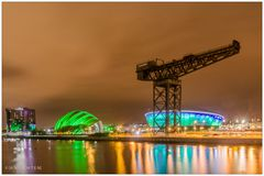 [glasgow - clydeport night 03]