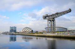 Glasgow Nov. 2018 V