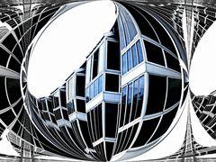 Glashausphantasie