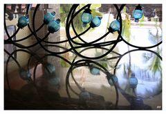 Glaskunst 2