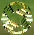 Glaskunst Berlin Glaskunstausstellung