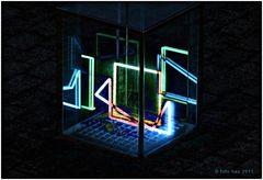 Glaskunst in Leerdam 12