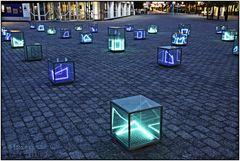 Glaskunst in Leerdam 7