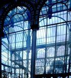 Glaspalast- ohne kippen
