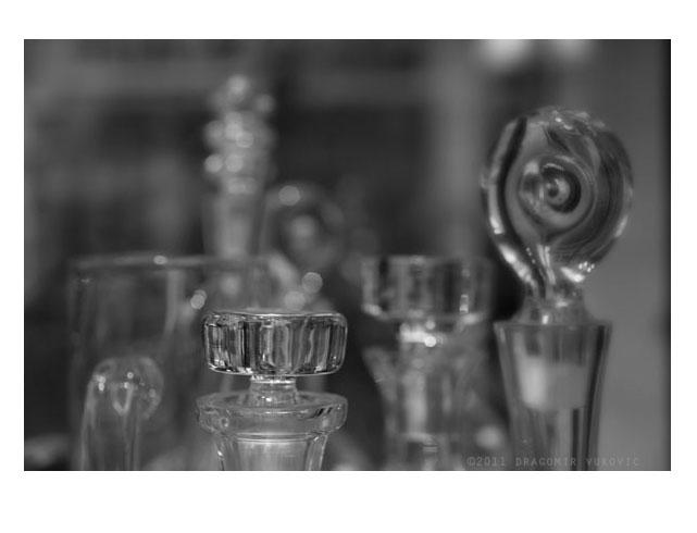 Glass Magic 5