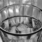 glass whirpool