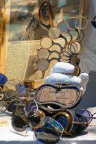 glasses # 1