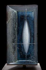 Glasskulptur.web