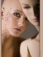Glatzenshooting 2