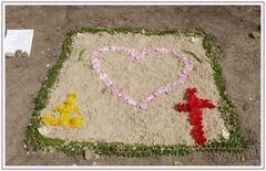 Glaube-Liebe-Hoffnung
