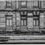 Glauchauer Stadtleben (1)