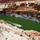 Glen Canyon 2, Utah