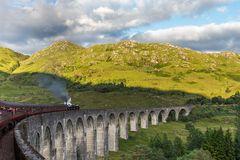 Schottland | Scotlan