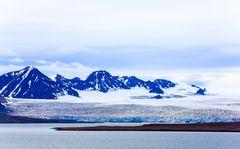 Gletscher II