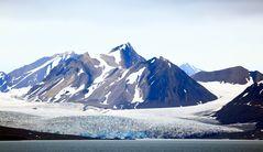 Gletscher III