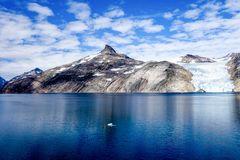Gletscher im Prins-Christian-Sund_2